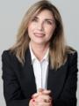 Dr. Liora Bogin