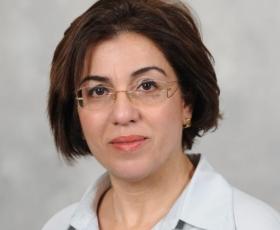 "FGS Dean, Prof. Irit Sagi, wins the 2017 ""Michael Landau Prize"""
