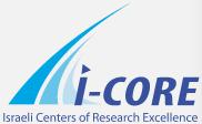 I-CORE-Program - Opens in a new window