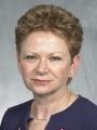 Dr. Tova Volberg