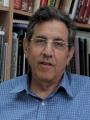 Prof. Benjamin Geiger