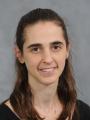 Dr. Sabina Winograd-Katz