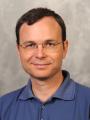 Dr. Jacob Rimer
