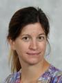 Melanie Horev