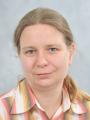 Dr. Inna Grosheva