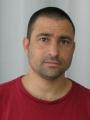 Dr. Assaf Zaritsky