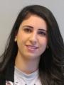 Lora Fahdan