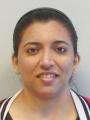 Dr. Jubina Balan Venghateri