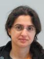 Dr. Sofi Yado