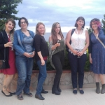 EMBO Conference - Spain September 2017 picture no. 22