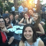 EMBO Conference - Spain September 2017 picture no. 29