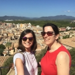 EMBO Conference - Spain September 2017 picture no. 34