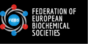 Federation of European Biochemical Societies
