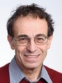 Prof. David Cahen