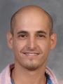 Dr. Igal Levine
