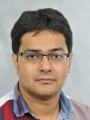 Dr. Satyajit Gupta