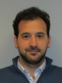 Dr. Davide Raffaele Ceratti