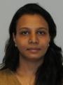 Dr. Garg Kavita