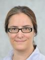 Dr. Sabine Ruth Akabayov