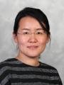 Dr. Xiaomeng Sui