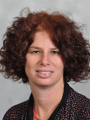 Dr. Yaara Oppenheimer-Shaanan