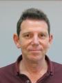 Dr. Nir Kampf