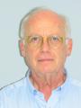 Dr. Gabriel Agar
