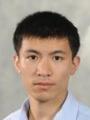 Dr. Weifeng Lin