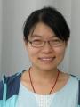 Dr. Zhang Liu