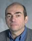 Dr. Gartsman Konstantin picture.