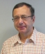 Dr. Vaskevich Alexander picture.