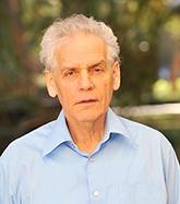 Prof. Reshef Tenne