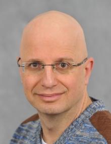Prof. Ronen Basri