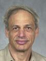 Prof. Shimon Ullman
