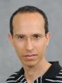 Ben Zion Vatashsky