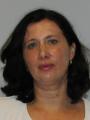 Dr. France-Ainel Lerner-Buckel