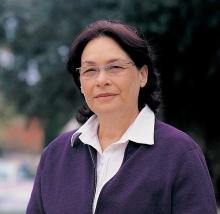 Prof. Tamar Flash