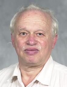 Prof. Yosef Yomdin