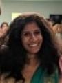 Preethi Rajamannar
