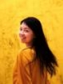 Qiyu Chen