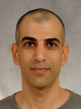 Dr. Amir Kedan
