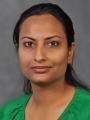 Dr. Nandini Verma