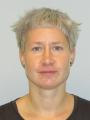 Dr. Anne Ulrike Koehler