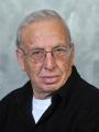 Prof. Israel Zan-Bar