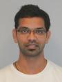 Dr. Sharath Chandra Arundkar