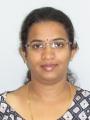Dr. Divya Dasagrandhi
