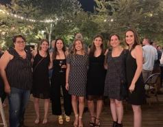 2019 Sapir&Tomer's Wedding picture no. 1