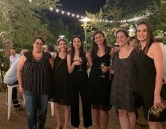 2019 Sapir&Tomer's Wedding picture no. 2