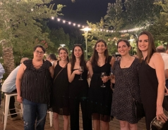 2019 Sapir&Tomer's Wedding picture no. 3