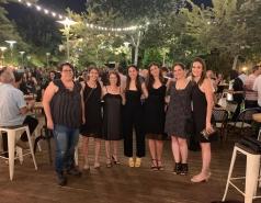 2019 Sapir&Tomer's Wedding picture no. 4